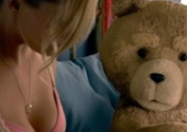 """There Are No Chicks With Dicks"" In The New Red Band TED 2 Trailer"