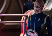 'Star Trek: Discovery' Review: 'Choose Your Pain' Puts the Crew in a World of Hurt