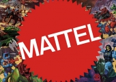 Mattel launches a new film division led by Dallas Buyers Club producer