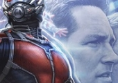 Peyton Reed's Ant-Man starts production today