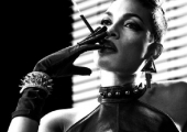 'Sin City: Dame to Kill For' Takes Bullet to Gut at Box Office