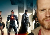 Rumor: Justice League Reshoots Changing the Ending