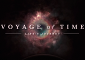 New Trailer For Terrence Malick's Voyage Of Time Goes On A Cinematic Journey Through Life