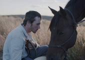 Cannes 2017: Sony Pictures Classics Takes Directors Fortnight Film 'The Rider'
