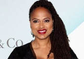 Ava DuVernay Reacts to 'Gods of Egypt' Director's Casting Apology