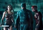 Zack Snyder Was Going To Kill Batman In The DC Extended Universe