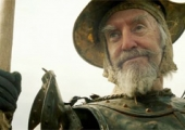 Very First Trailer for Terry Gilliam's 'The Man Who Killed Don Quixote'