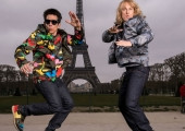 'Zoolander 2' Will Feature Justin Bieber Because Every Movie Needs Someone to Hate