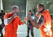 'Fate of the Furious' Three-Peats With $19.5 Million, Crosses $1 Billion worldwide