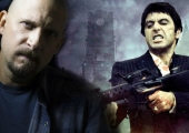David Ayer in Negotiations to Direct Scarface Remake