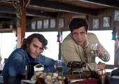 'Inherent Vice' From Page To Screen: The 6 Biggest Changes From The Book