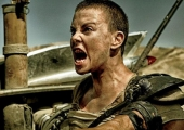 Listen: Junkie XL's Full, Speaker Breaking Score For 'Mad Max: Fury Road'