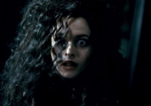 Box Office: Top 10 Most Successful Helena Bonham Carter Movies