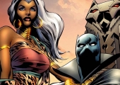 Ryan Coogler on How Black Panther Differs from Other Marvel Films