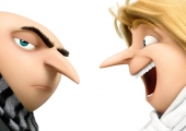 Despicable Me 3 to Top Independence Day Holiday Box Office