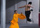 Bruce Lee Unleashes the One-Inch Punch in 'Birth of the Dragon' Trailer