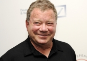 William Shatner Confirms J.J. Abrams Has Contacted Him About Appearing in STAR TREK 3
