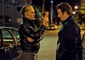 Film Review: Black Mass