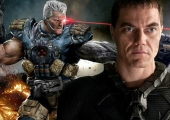 Will Michael Shannon Join 'Deadpool 2' as Cable?