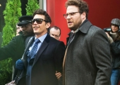 Watch: 3 New Teasers For 'The Interview' Plus List Of Theaters Where You Can See The Comedy On Christmas Day