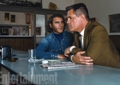 First Look: Joaquin Phoenix and Josh Brolin in P.T. Anderson's 'Inherent Vice'
