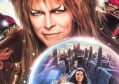 Labyrinth 2 Gets Doctor Strange Director Scott Derrickson