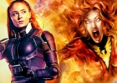 X-Men: Dark Phoenix to Brutally Kill Off a Major Character?