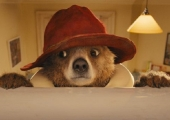 Weinstein Shifts 'Paddington' to Christmas Day