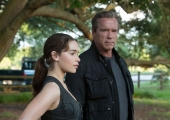 I Know Now Why You Shrug: The 'Terminator Genisys' Sequel Has Been Seemingly Cancelled