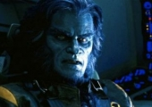 Kelsey Grammer keen to return to X-Men series