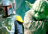 Boba Fett and Yoda Movies Coming After Obi-Wan Spin-Off?