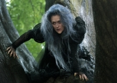 First Clip From Disney's INTO THE WOODS Features Emily Blunt & Meryl Streep