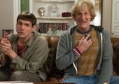 Film Review: 'Dumb and Dumber To'