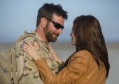 'American Sniper' On Target at Box Office and Oscar Nomination Could  Provide Extra Ammo