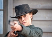 Review: 'Jane Got A Gun' Starring Natalie Portman, Joel Edgerton & Ewan McGregor