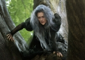 Extended INTO THE WOODS Featurette Provides Plenty of New Footage from the Upcoming Musical