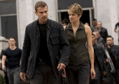The Real Problem With the Divergent Franchise