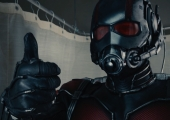 Over 10 Minutes Of ANT-MAN BTS Footage, On-Set Video Interviews, And Yet Another TV Spot