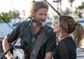 An Important Question About 'A Star Is Born' That Has Nothing To Do With Acting Or Singing