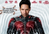 Here's an exclusive deleted scene from Marvel's 'Ant-Man'