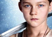 Joe Wright's Pan gets a short teaser courtesy of Hugh Jackman