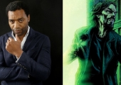 Doctor Strange: Chiwetel Ejiofor Plays Coy About Baron Mordo's Villainy