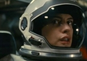Jessica Chastain & Casey Affleck Feature In Latest Clip From INTERSTELLAR