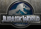 The First Jurassic World Poster is Gorgeous