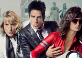 Bask in the stupidity of these new clips from Zoolander 2