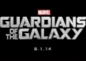 Guardians of the Galaxy 2 Announced For July 28, 2017