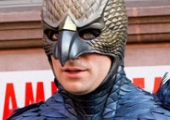 First Birdman reviews talk Oscar buzz and Michael Keaton's great comeback