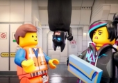 'LEGO Movie 2' Fails to Stack Up