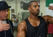 Creed 2 In The Works As Stallone Considers Possible Film Ideas