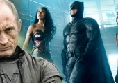 Justice League Actor Says His Scene Wasn't 'Comic Booky'